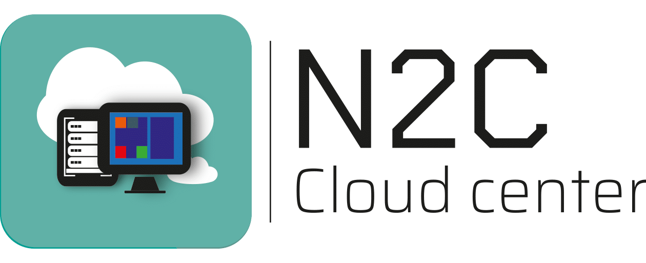 n2c_cloudcenter_logo